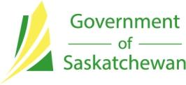 gov-of-sask